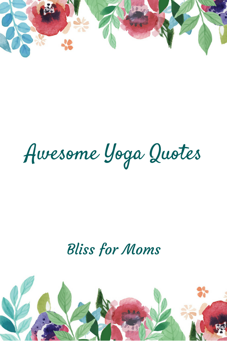 Favorite Quotes About Life Awesome Quotes  Life Lessons  Bliss For Moms