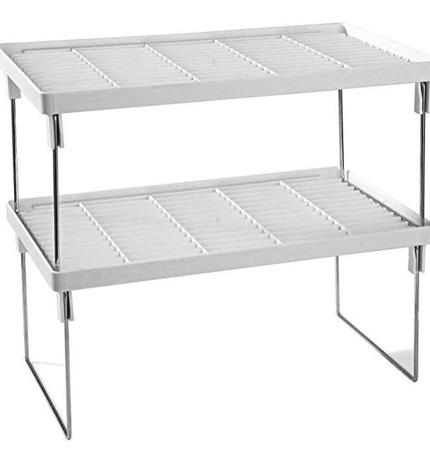 Multilayer Rack | Kitchen